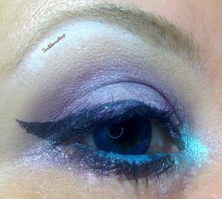 eye_makeup_look_smoky_mauve