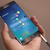 Samsung galaxy note 5 price