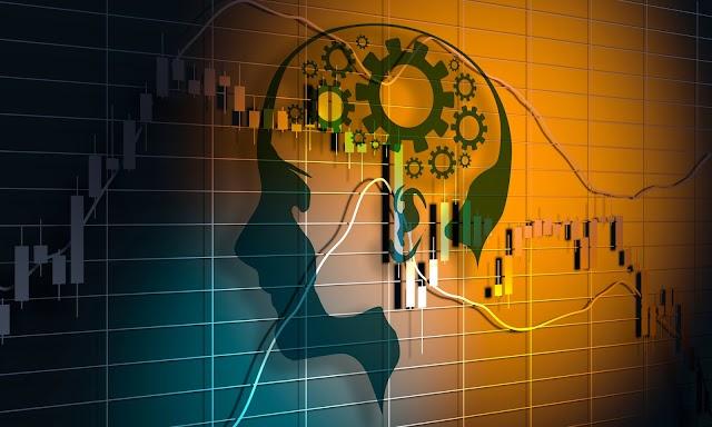 كورس الماركت بروفيل Market Profile Trading