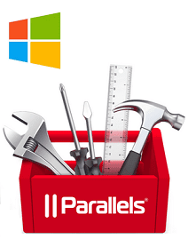 Parallels Toolbox for Windows Discount Coupon Code