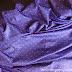Các Loại Vải Thời Trang May Mặc