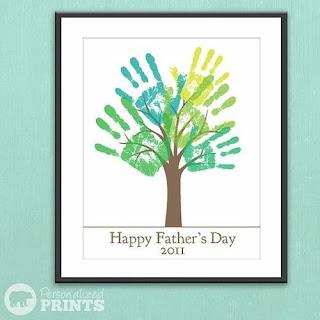 EN Yaratıcı Babalar Günü Hediyesi