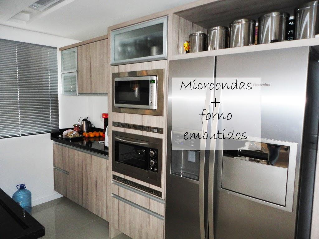 Moveis Planejados Para Cozinha Pequena De Apartamento Modelos De