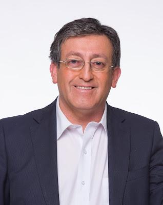 Gervoy Paredes