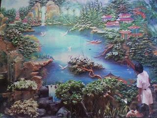 Tebing dekorasi, kolam ikan, relief3D, air terjun buatan, tukang taman surabaya. spesialis tukang taman, pemborong taman surabaya, kontraktor taman surabaya, arsitek taman surabaya, jasa taman rumah, tuang taman, desain taman surabaya.