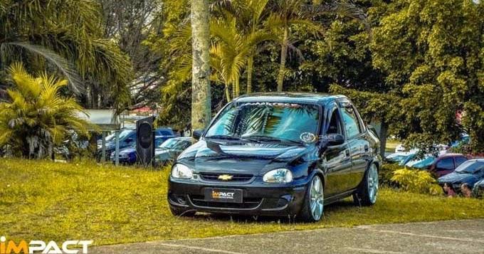 Only Cars Carros Rebaixados Tuning Dub V 237 Deos E Muito