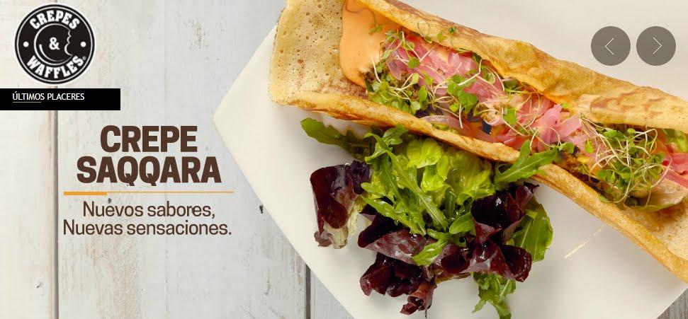 """Mangiare in Colombia: Quale """"Crepes & Waffles"""" scegliere in base a qualità e servizio a Medellin"""