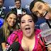 """ESC2019: Assi Ezer e Rotem Sela """"entram"""" na corrida pela apresentação do Festival Eurovisão 2019"""