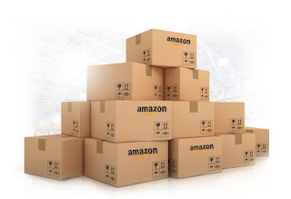Amazon offering a wonderful opportunity to start delivery business