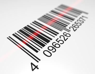 Sejarah Barcode dalam Dunia Industri