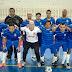 Série B do futsal de Itupeva : Turma do Bairro e Fortaleza assume ponta do grupo