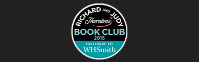 http://blog.whsmith.co.uk/vote-now-richard-judy-spring-book-club-2016-winner/