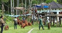 https://www.economicfinancialpoliticalandhealth.com/2019/04/animal-researchers-need-not-fear-ebola.html