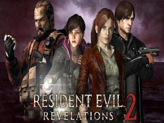 http://www.mygameshouse.net/2017/02/resident-evil-revelations-2.html