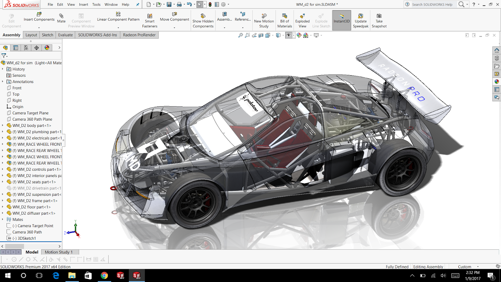 solidsquad solidworks 2016