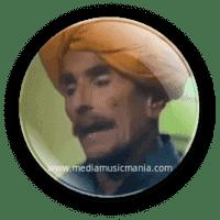 Dhol Faqeer Sindhi Folk Music Singer