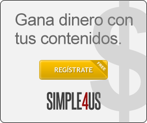 Simple4Us