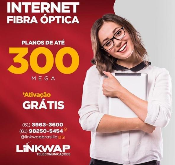 LINKWAP