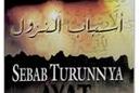 Asbabun Nuzul Surat Al Fatihah