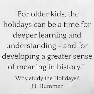 Quote from Jill Hummer