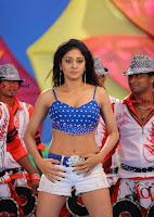 actress sushma raj hd pos18.jpg