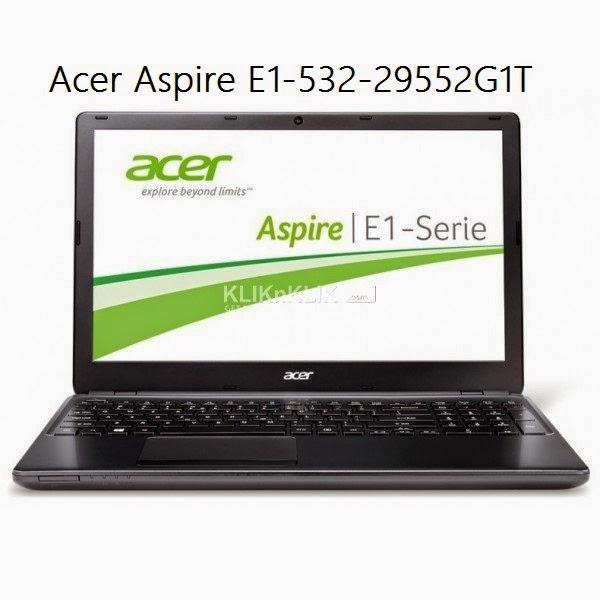 Image Result For Harga Laptop Acer Aspire