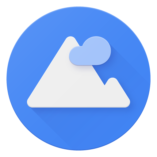Google Wallpapers for Android updated with new content