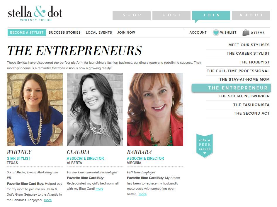 http://www.stelladot.com/stylist/success-stories?s=wcfields#entrepreneur