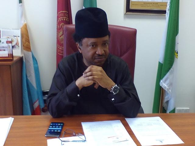 Discos now distributing darkness to Nigerians – Senator Sani blasts Fashola