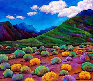 paisajes-diseños-coloridos