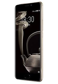Harga Meizu Pro 7 Plus Terbaru Dan Review Spesifikasi Smartphone Terbaru - Update Hari Ini 2018
