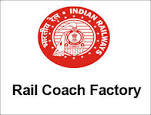 www.govtresultalert.com/2018/02/rail-coach-factory-kapurthala-recruitment-career-latest-indian-railway-sarkari-naukri-notification