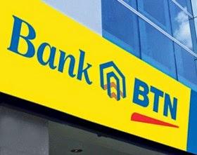 Lowongan Kerja BANK BTN PASURUAN Terbaru mulai Bulan FEBRUARI 2015
