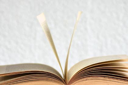 Karena Sabu Sabu, Pesatren Ini Ciptakan Ratusan Buku