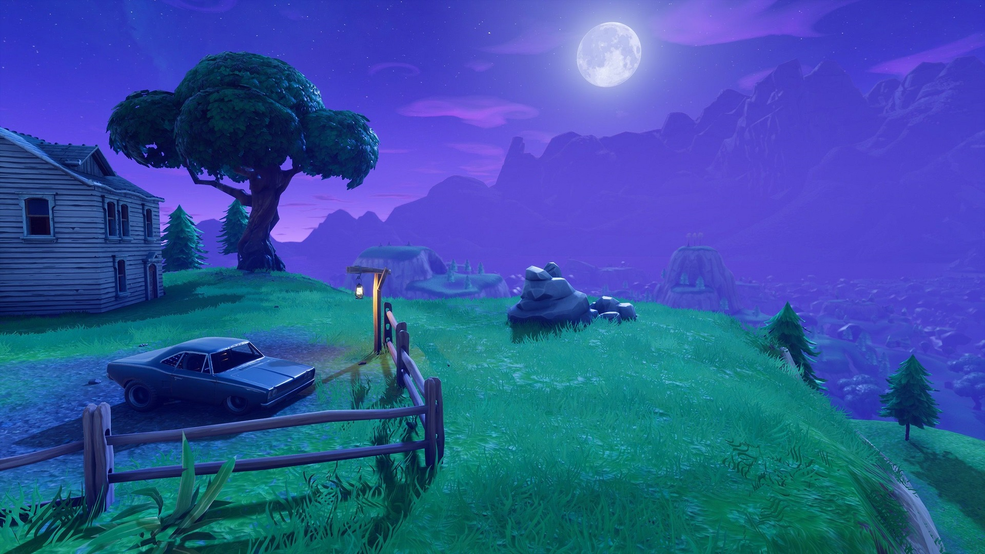 Background Images Read Games Review: Save Fortnite Battle Royale HD Wallpapers