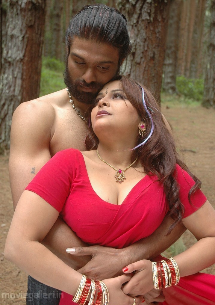 Hot tamil movie gallery - Film anak2 youtube