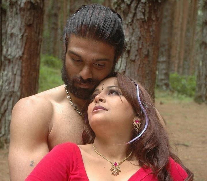 Drogam Nadanthathu Enna Poster: Fwd: [WAY 2 CINE] Thappu Tamil Movie Hot Stills, Tappu