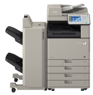 http://www.driversprintworld.com/2018/01/canon-ir-adv-c3325i-driver-download-for.html