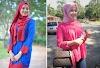 15 Gambar Aen Syahera, Jutawan Kosmetik Dari Kelantan
