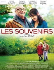 Los recuerdos (2014)