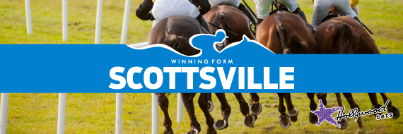 Scottsville Best Bets
