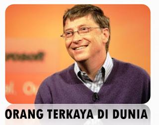 10-orang-pengusaha-miliarder-terkaya-di-dunia