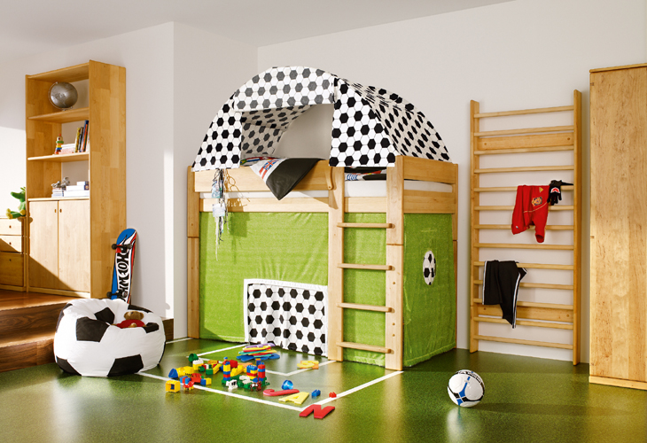 Toddler Boys Bedroom Decor. Themed Kids Bedrooms Bedroom Modern Lovely Kids  Room Ideas With Cars Decoration On Home Excerpt Boys.