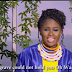 New Video | Mercy Masika – Wastahili