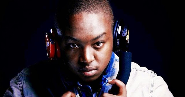 DJ Shimza – Tidal Wave feat. Kimosabe (2017) [DOWNLOAD]