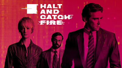 http://www.recenserie.com/search/label/Halt%20and%20Catch%20Fire