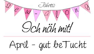 http://fraeuleinan.blogspot.de/2017/04/jahres-sew-along-april-gut-betucht.html