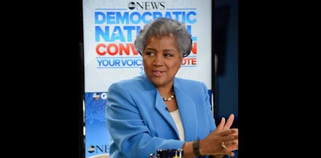Membandingkan Keputusan KPU Bocorkan Pertanyaan Debat Capres dengan Kasus Donna Brazile di AS