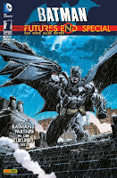 http://nothingbutn9erz.blogspot.co.at/2015/06/batman-futures-end-special-1.html