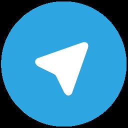 Telegram Desktop 0 6 15 is released, The official desktop